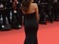 AVC_1884_00014Festival de Cannes 2016-Day 2