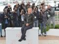 AVC_3391_00010Festival de Cannes 2016-Day 3