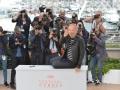 AVC_3409_00013Festival de Cannes 2016-Day 3