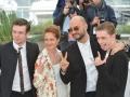 AVC_3506_00014Festival de Cannes 2016-Day 3