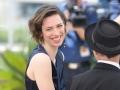 AVC_0838_00012Festival de Cannes 2016-Day 4