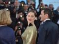 AVC_0241_00003Festival de Cannes 2016-Day 5