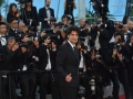 AVC_0261_00005Festival de Cannes 2016-Day 5