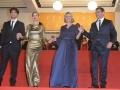 AVC_0326_00006Festival de Cannes 2016-Day 5
