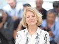 AVC_2142_00018Festival de Cannes 2016-Day 5