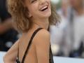 AVC_2277_00020Festival de Cannes 2016-Day 5
