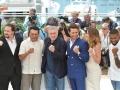 AVC_1399_00008Festival de Cannes 2016-Day 6