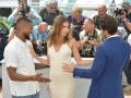 AVC_1624_00012Festival de Cannes 2016-Day 6