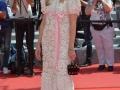AVC_1954_00020Festival de Cannes 2016-Day 6