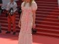 AVC_1985_00021Festival de Cannes 2016-Day 6