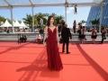 AVC_0049_00002Festival de Cannes 2016-Day 7