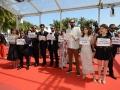 AVC_0096_00003Festival de Cannes 2016-Day 7