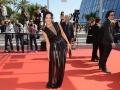 AVC_0139_00005Festival de Cannes 2016-Day 7