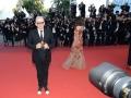 AVC_0349_00008Festival de Cannes 2016-Day 7