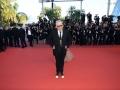 AVC_0357_00009Festival de Cannes 2016-Day 7