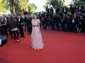 AVC_0374_00010Festival de Cannes 2016-Day 7