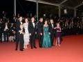 AVC_0529_00014Festival de Cannes 2016-Day 7