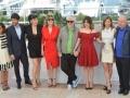 AVC_3900_00015Festival de Cannes 2016-Day 7