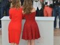 AVC_4042_00019Festival de Cannes 2016-Day 7