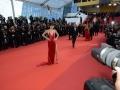 AVC_0921_00017Festival de Cannes 2016-Day 8