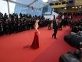 AVC_0926_00018Festival de Cannes 2016-Day 8