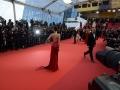 AVC_0928_00019Festival de Cannes 2016-Day 8