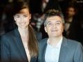 AVC_0194_00012Festival de Cannes 2016-Day 9