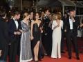 AVC_0319_00016Festival de Cannes 2016-Day 9