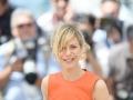 AVC_0321_00017Festival de Cannes 2016-Day 9