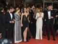 AVC_0323_00018Festival de Cannes 2016-Day 9