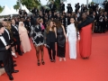 AVC_2912_00002Festival de Cannes 2016-Day 12 cloture