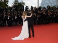 AVC_2989_00010Festival de Cannes 2016-Day 12 cloture