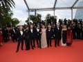 AVC_3057_00014Festival de Cannes 2016-Day 12 cloture