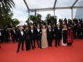 AVC_3061_00015Festival de Cannes 2016-Day 12 cloture