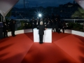 AVC_3134_00020Festival de Cannes 2016-Day 12 cloture