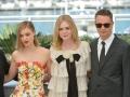 AVC_1253_00008Festival de Cannes 2016-Day 10