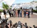 AVC_2411_00001Festival de Cannes 2016-Day 11