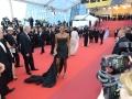 AVC_2499_00008Festival de Cannes 2016-Day 11