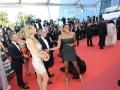 AVC_2508_00009Festival de Cannes 2016-Day 11