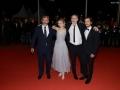 AVC_2844_00014Festival de Cannes 2016-Day 11