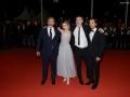 AVC_2845_00015Festival de Cannes 2016-Day 11
