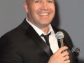 Billy Zane (3)Festival Comedie 2016