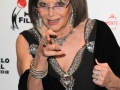 Claudia Cardinale (2)Festival Comedie 2016