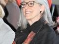 Deborah Landis (2)
