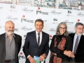 Festival de la comédie de Monte-Carlo (2)