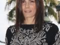 Valeria Solarino_resultat