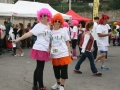-HOLI-RUN-TOULON-0174 (10)