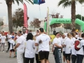 -HOLI-RUN-TOULON-0174 (12)