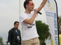 -HOLI-RUN-TOULON-0174 (15)