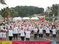 -HOLI-RUN-TOULON-0174 (16)